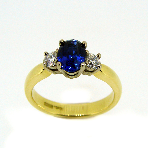 Sapphire and Diamond Ring.jpg