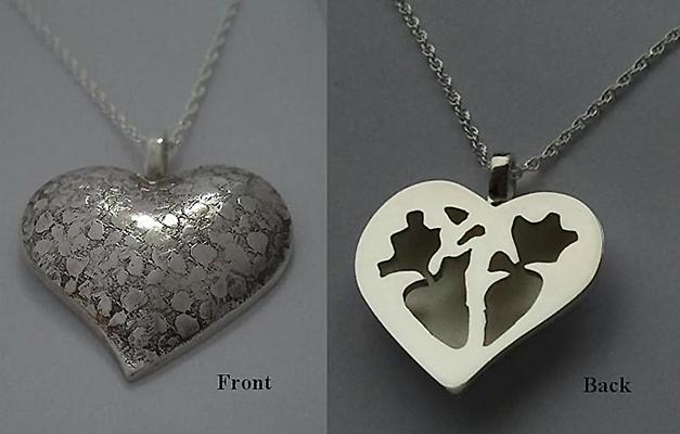 Heart Anotomical Sterling Silver.jpg