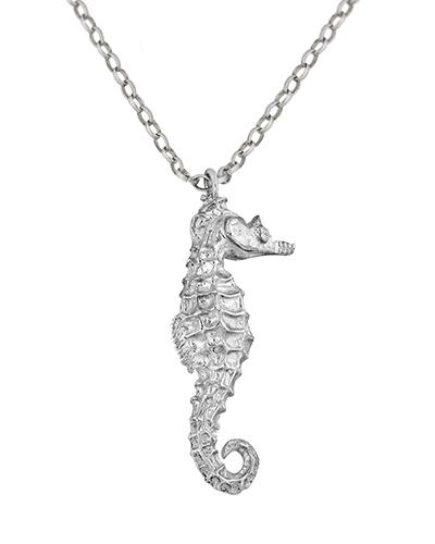 Seahorse Sterling Silver.jpg