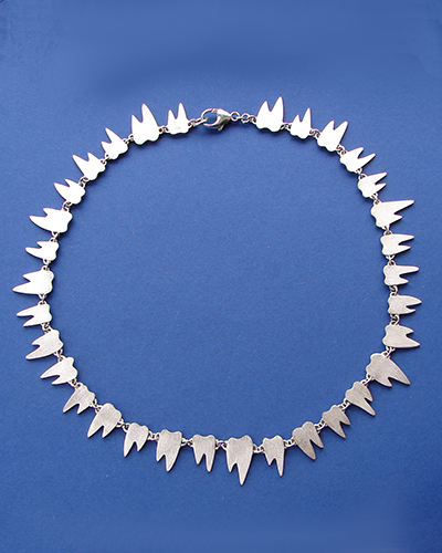 toothy necklace sterling silver.jpg