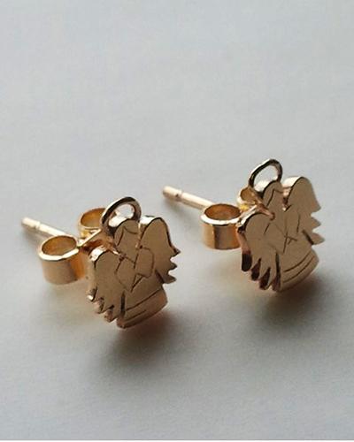 9ct Angel Earrings.jpg