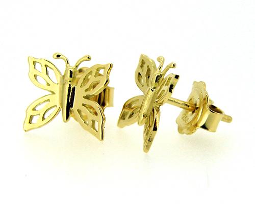 Butterfly Earrings 18ct yellow gold.jpg