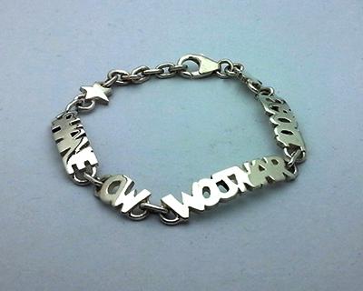 Name day Bracelet .jpg
