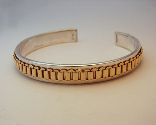 Silver and Gold Cuff.jpg