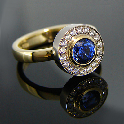 Blue Sapphire Halo on Black BAckground.jpg