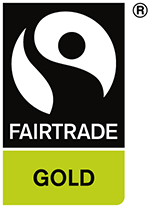 fairtrade gold 1.jpg