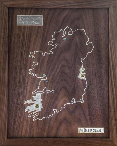 Walnut Inlay Ireland.jpg