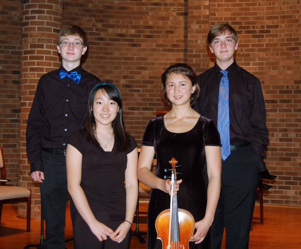 Beethoven quartet.JPG