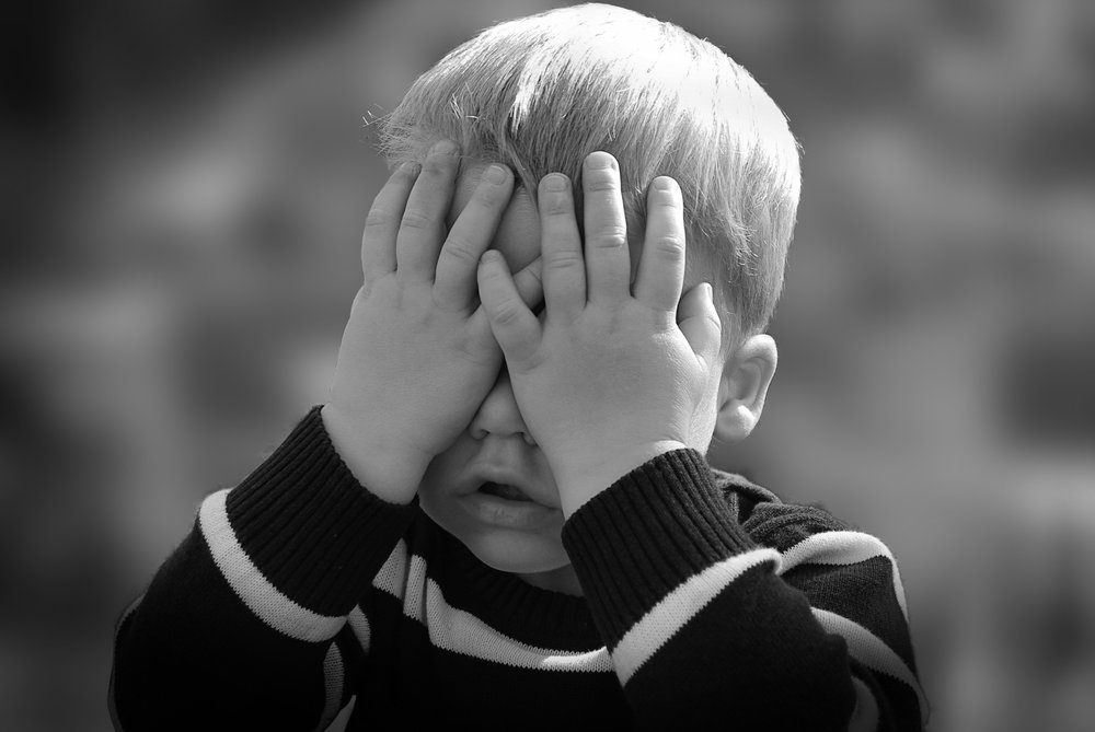 black-and-white-boy-child-57449 (1).jpg