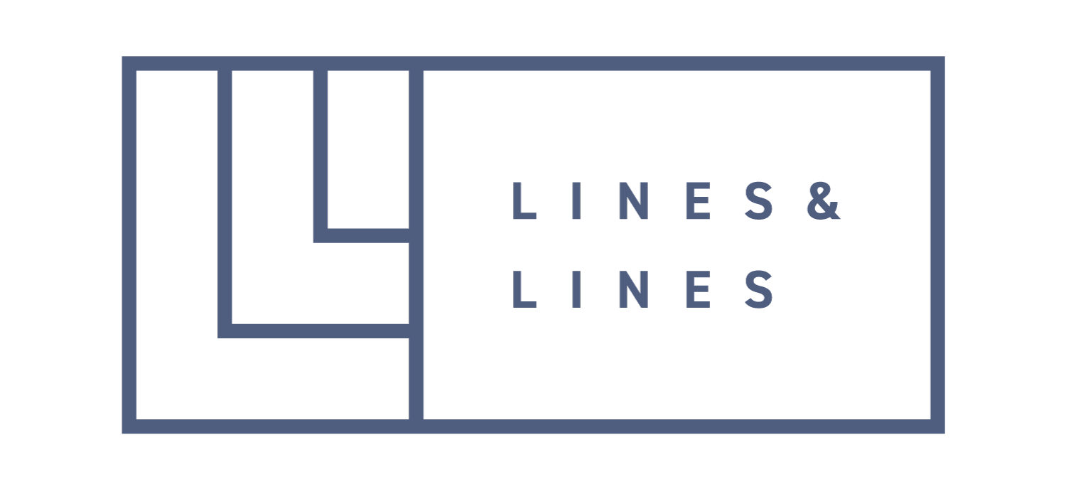 Lines & Lines - Building and Renovation
