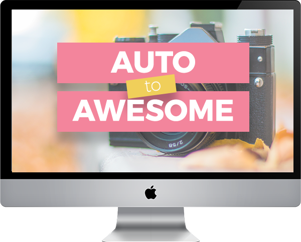 auto to awesome.png
