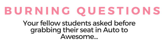 FAQ Header (1).png