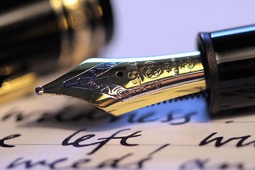 fountain-pen2.jpg