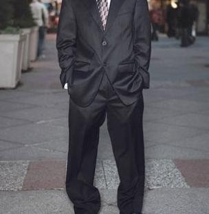 baggy-suit1.jpg