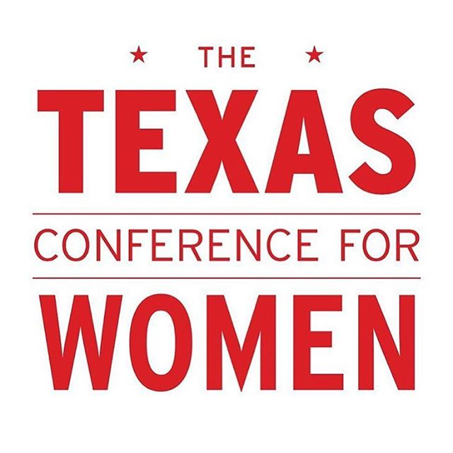Amazing things happen when 7k+ women come together! If you are here, comment below. Who are you looking forward to hearing from the most? What breakout sessions are you attending? #txconfwomen #whoruntheworld #futureisfemale #womenontheriseatx