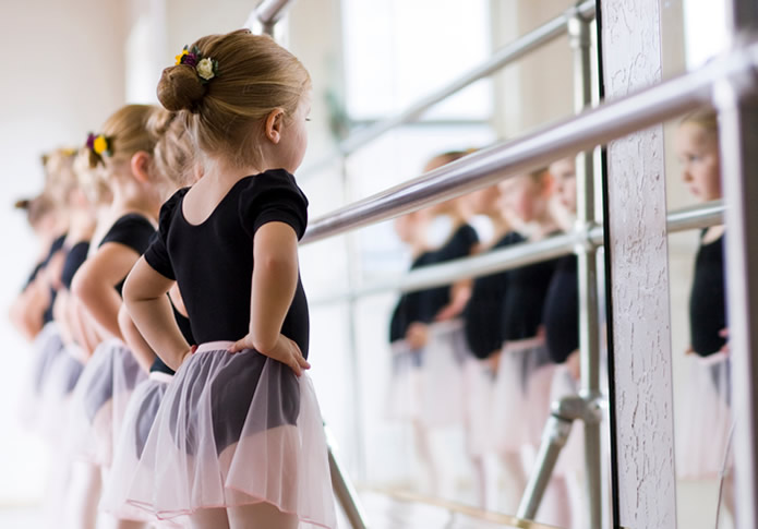 childrens-ballet-classes-romford.jpg