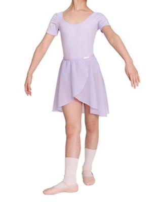 lilac uniform.jpg