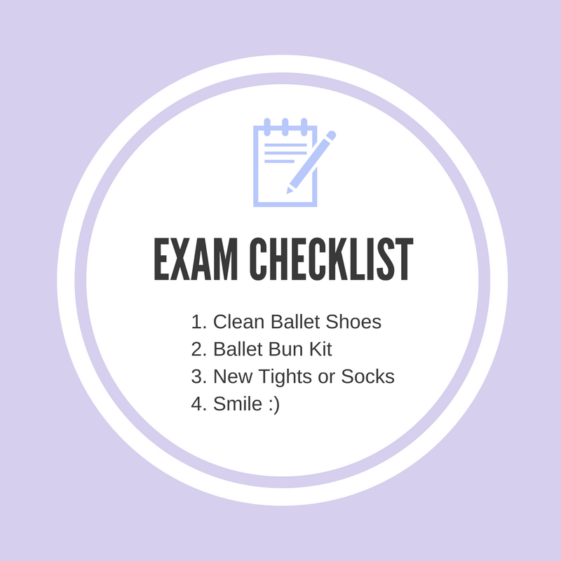 Exam Checklist.png