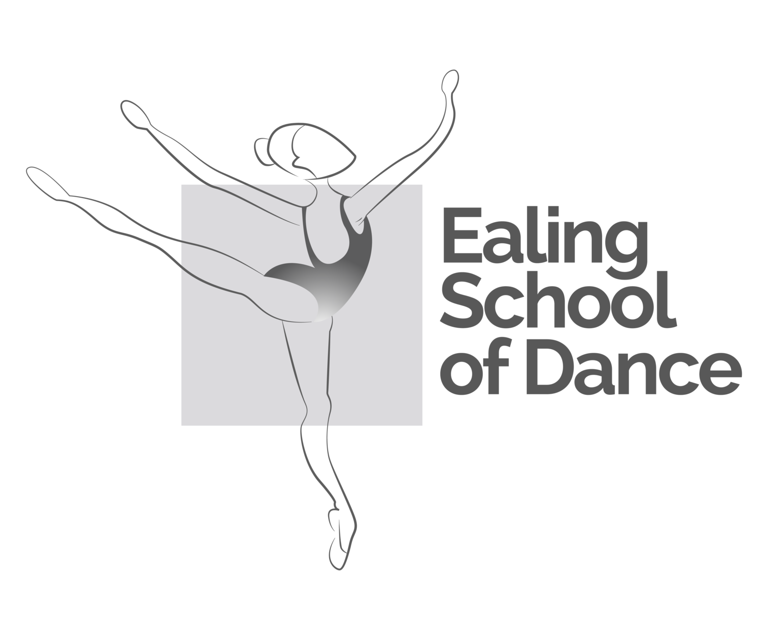 Ealing School of Dance