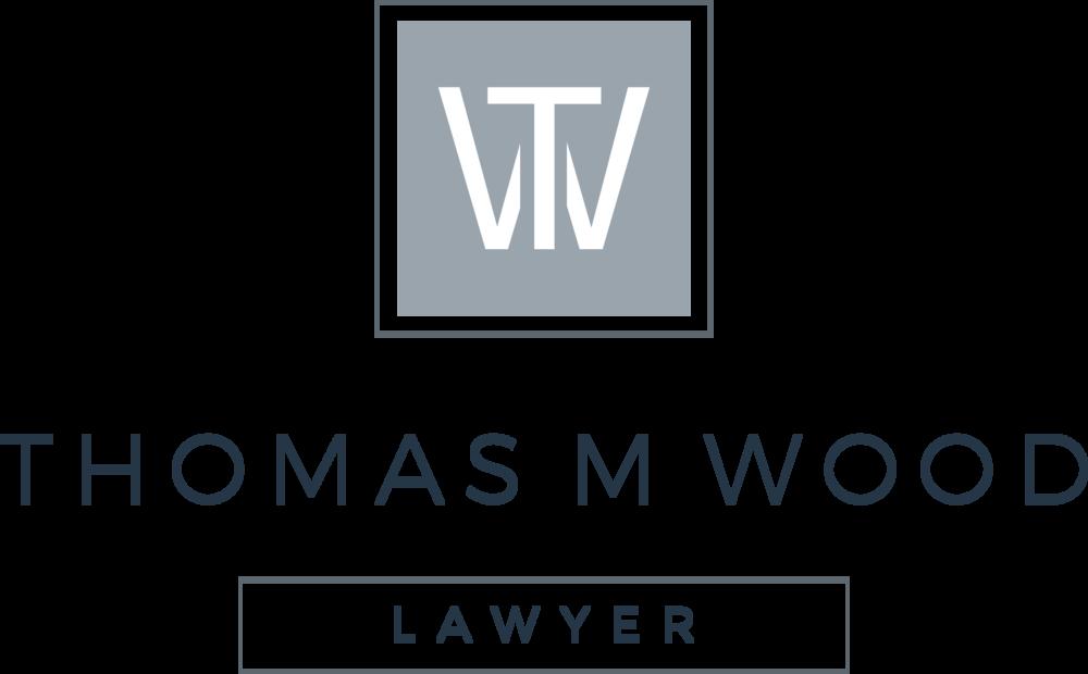 TMWood_Logo5_trans.png
