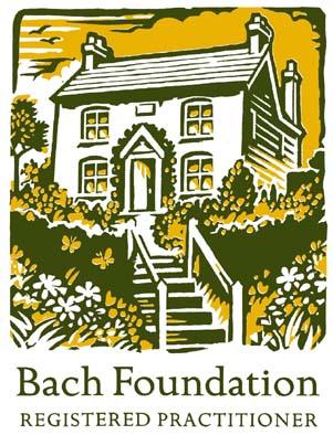 Bach practitioner logo.jpg