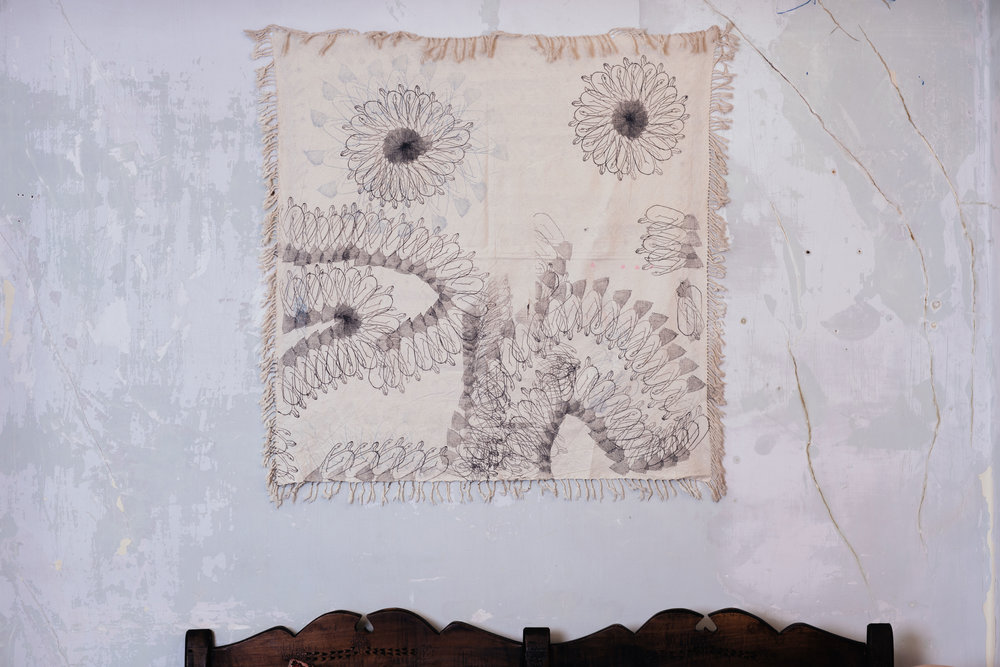 Practice-Fabric-Web.jpg
