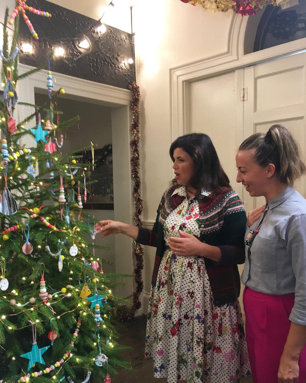 Kirstie Christmas 2.jpg