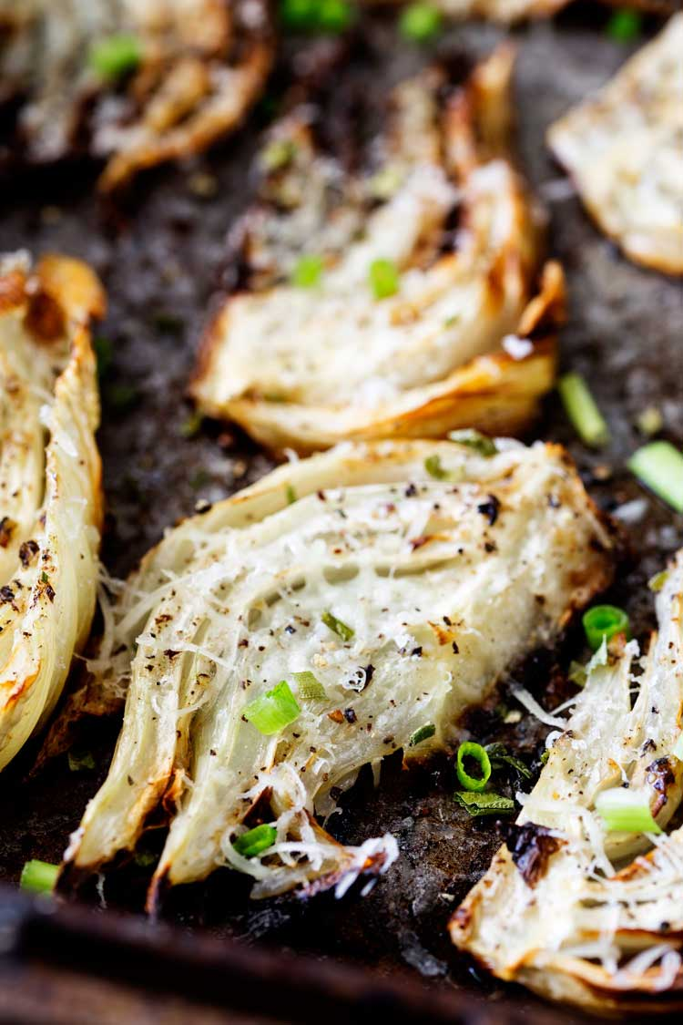 Roasted-Fennel-with-Parmesan2.jpg