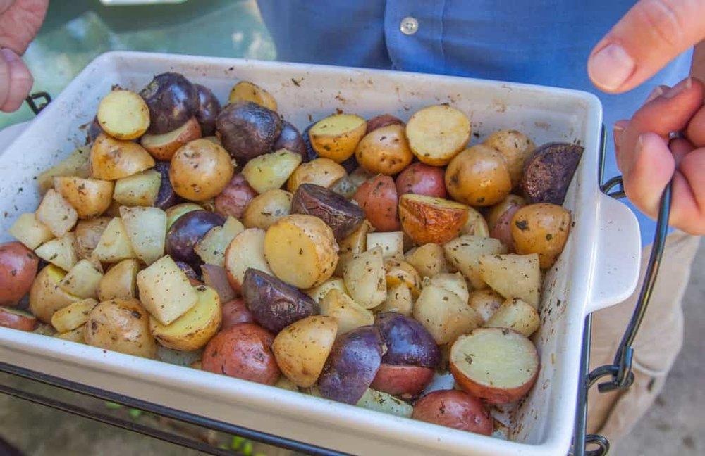 Potato-and-kholrabi-salad-3.jpg