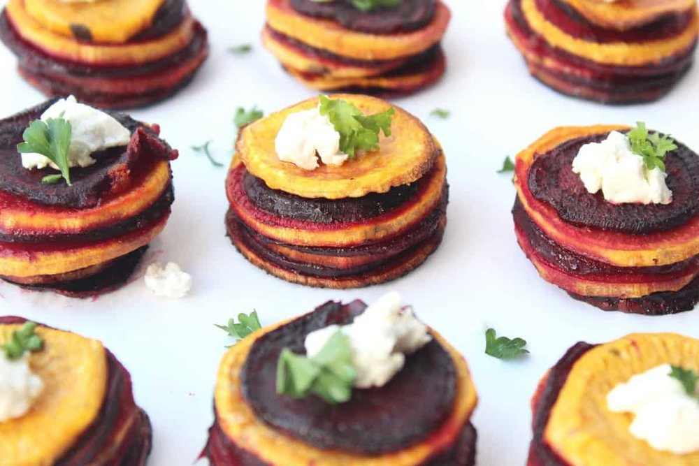 Roasted-Sweet-Potato-Beet-Stacks-4.jpg