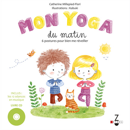 Mon_yoga_du_matin_Mon_yoga_du_soir_c1_large.jpg