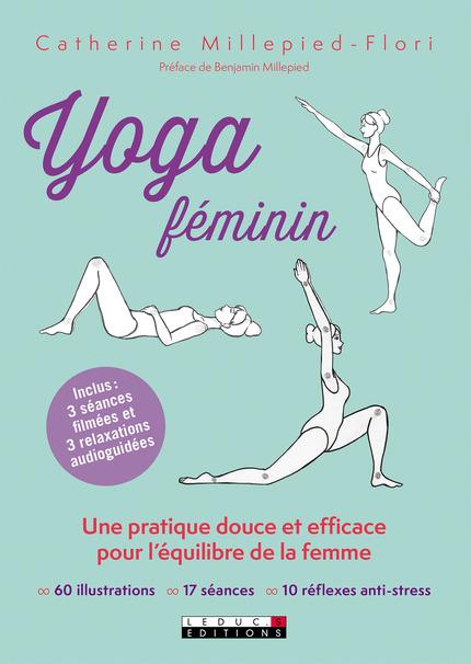 Yoga_F_minin_c1_large.jpg