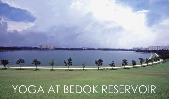 Bedok reservoir yoga.jpg