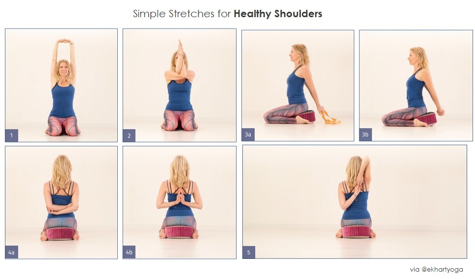 shoulderstretches.jpg