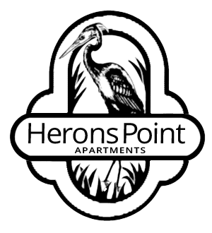Herons Point Apartments in Virginia Beach, VA