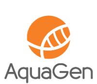 aquagen logo.png
