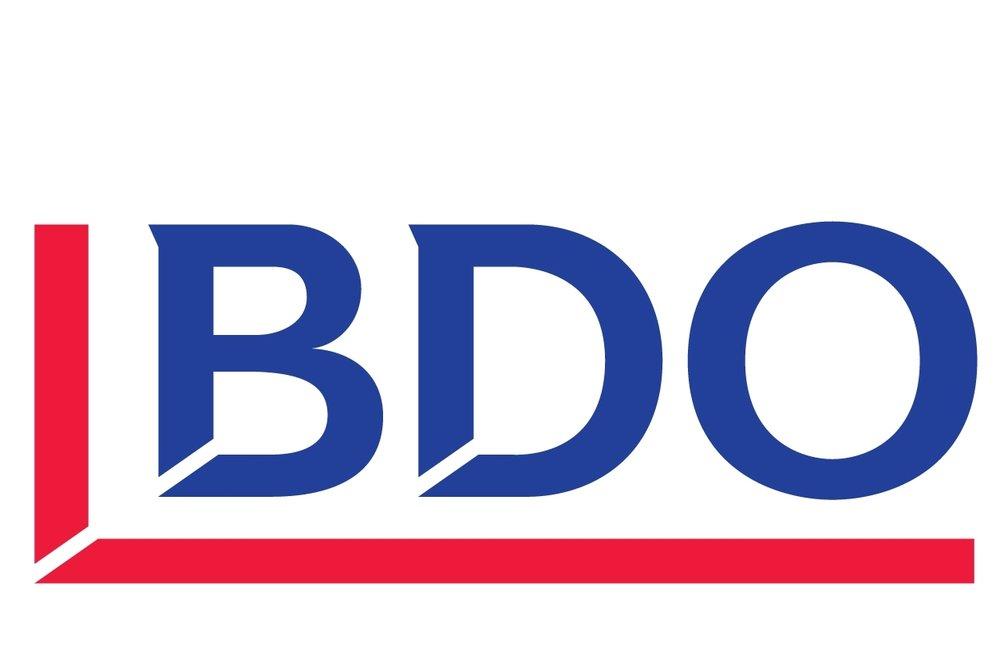bdo-logo-300dpi-rgb-1-jpg.JPG