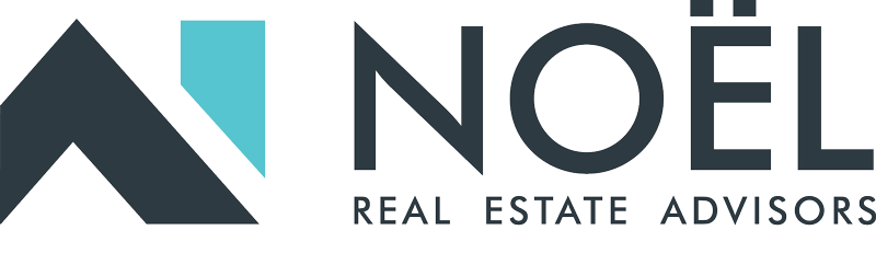 Noël Real Estate Advisors LLC