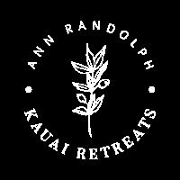 Ann Randolph (white).png