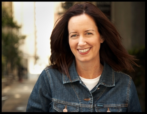 "Ann is considered one of the most gifted and innovative writer/performers in the U.S. Her Ovation Award winning solo show,  Squeeze Box , was produced Off Broadway by Mel Brooks. Ann received ""Best Solo Performer"" by the  LA Weekly  and  SF Weekly  for her current show,  LOVELAND . Her personal essays have been featured on NPR, BBC, and PBS. She teaches and tours at Esalen, Kripalu and theaters throughout the country."