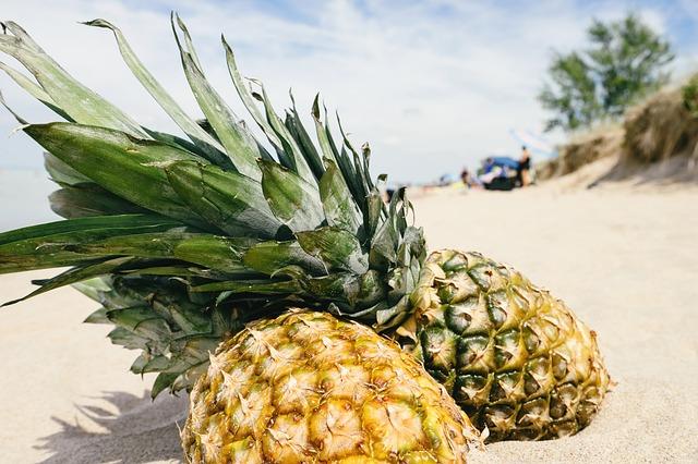 pineapple-1602345_640.jpg