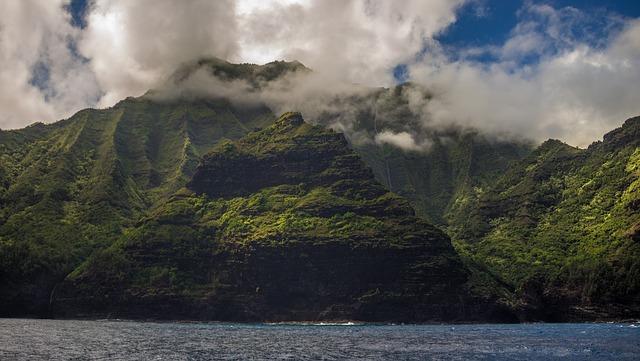 hawaii-1867849_640.jpg