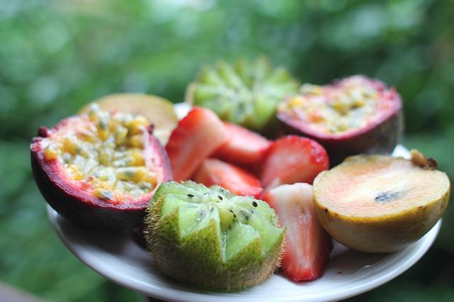 fruit-3003127_640.jpg