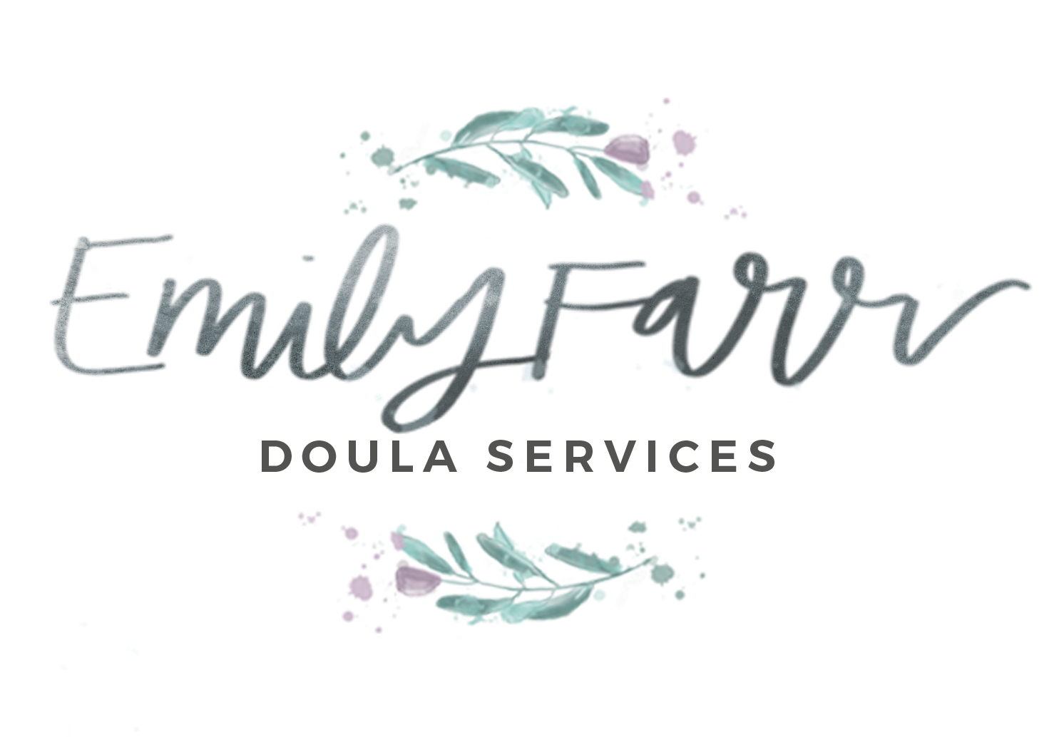 Emily Farr Doula Services