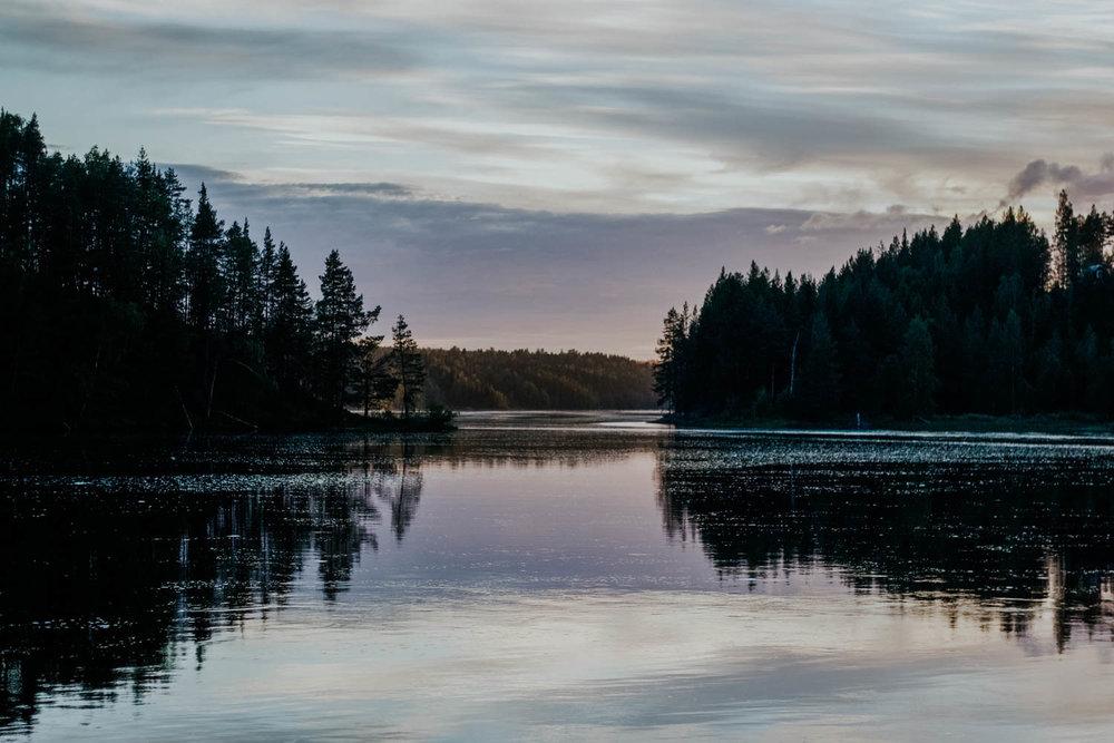 england-nature-photographer