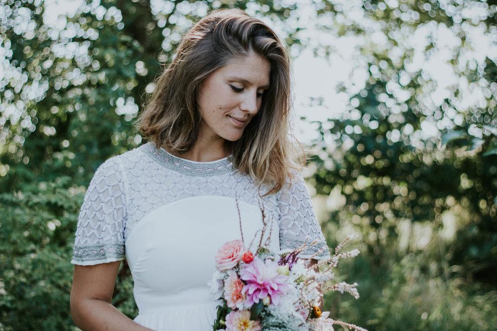 northampton-wedding-photographer