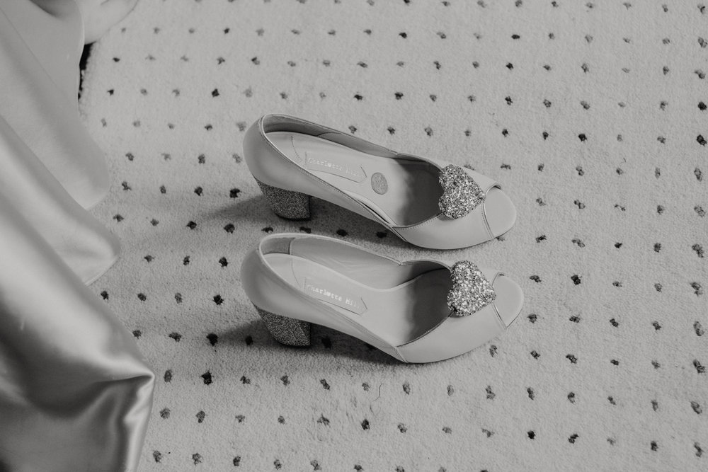 Katy's Wedding 3-9.jpg