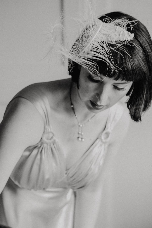 Katy's Wedding_-17.jpg