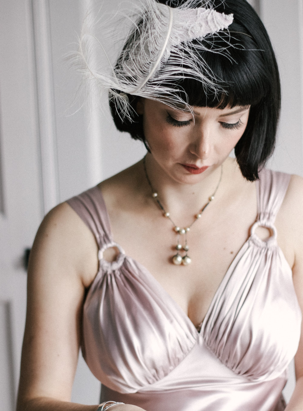 Katy's Wedding_-19.jpg