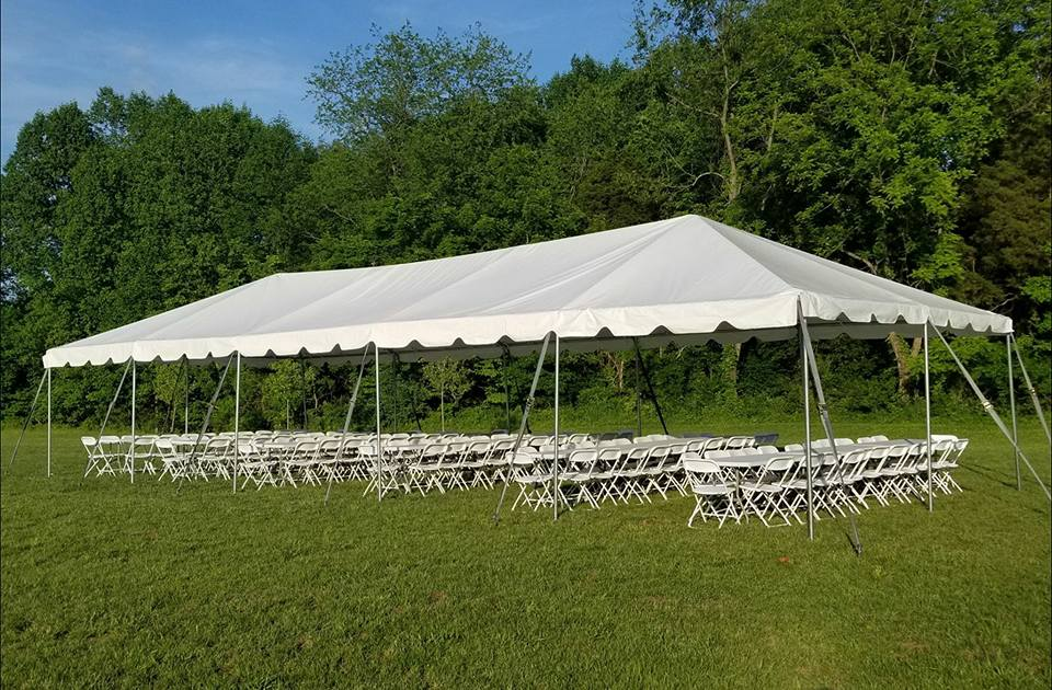 20X50 Frame Tent with 144 chairs.jpg